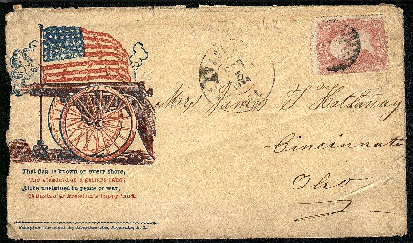 NebraskaCity 1862 02 05