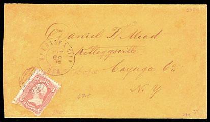 NebraskaCity 1862 05 29