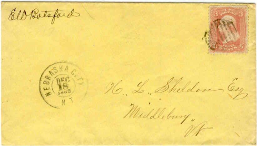 NebraskaCity 1862 12 18
