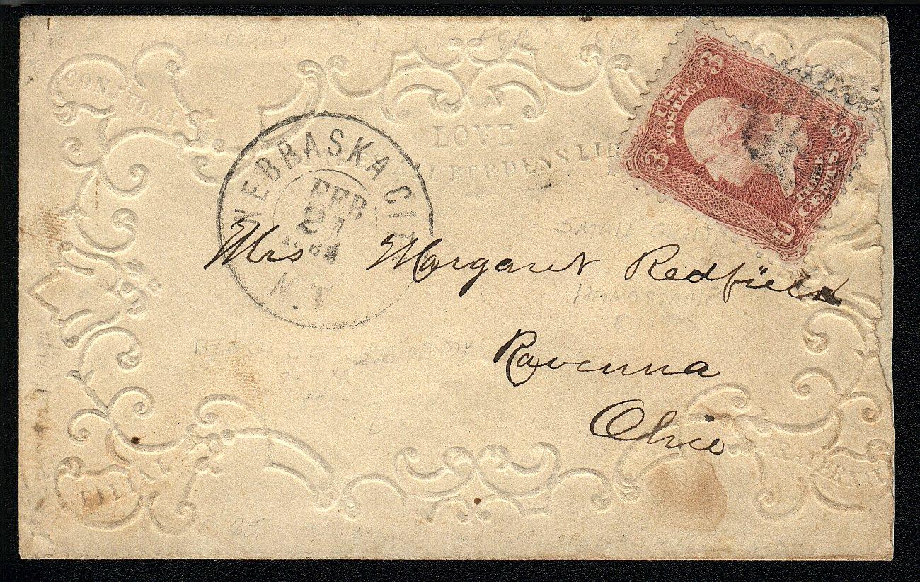NebraskaCity 1863 02 21