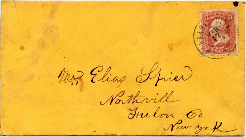 NebraskaCity 1863 03 17