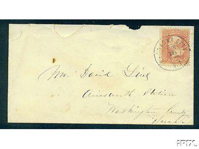 NebraskaCity 1863 06 16
