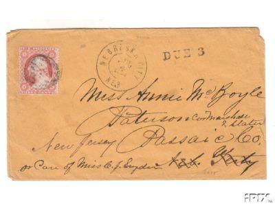 NebraskaCity 1863 07 04