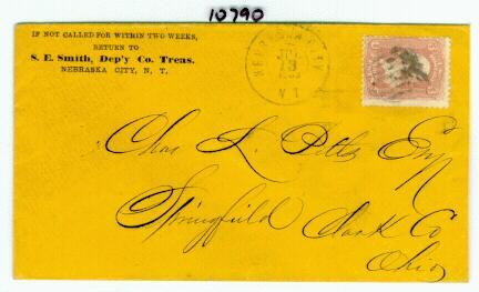 NebraskaCity 1863 07 13