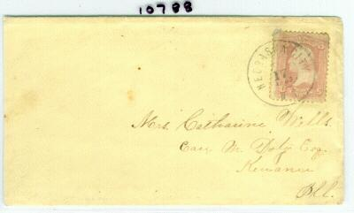 NebraskaCity 1863 07 17