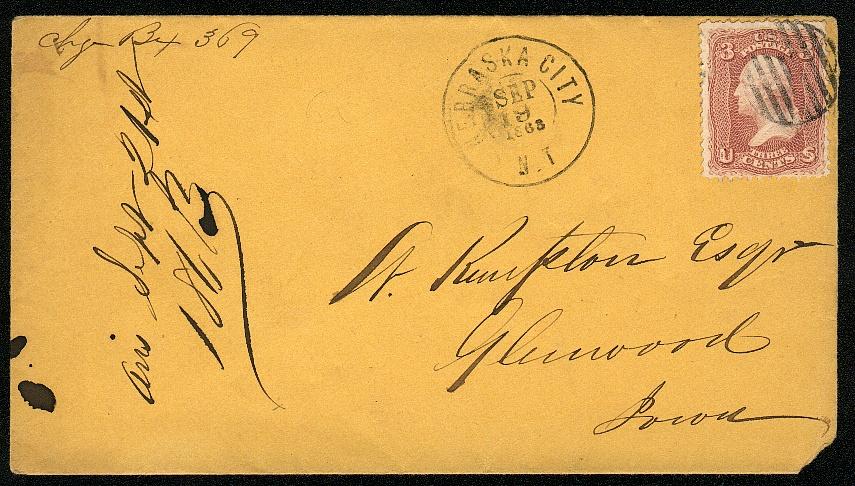 NebraskaCity 1863 09 19