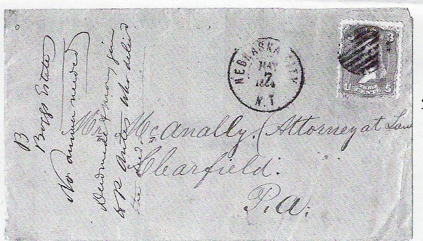 NebraskaCity 1864 05 07