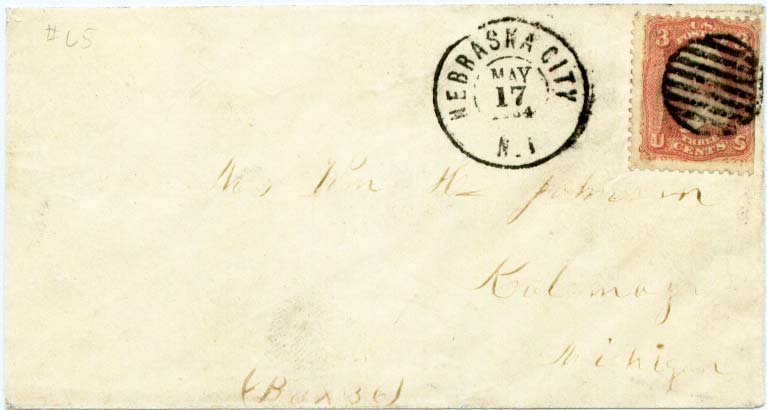 NebraskaCity 1864 05 17