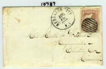 NebraskaCity 1864 08 16