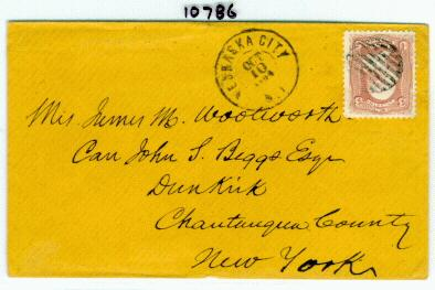 NebraskaCity 1864 10 10