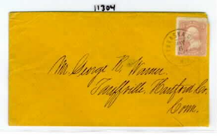 NebraskaCity 1865 05 06