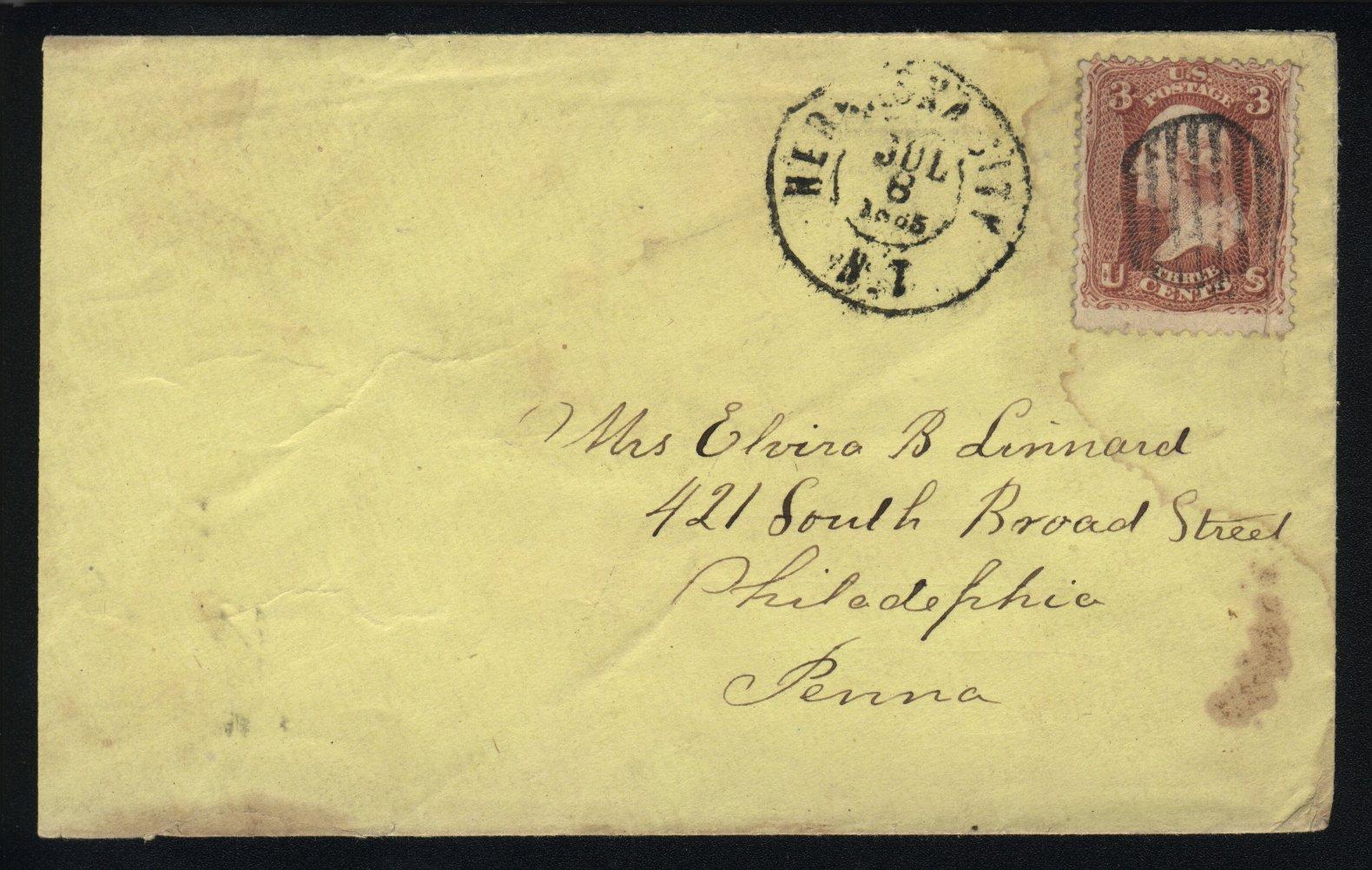 NebraskaCity 1865 07 08