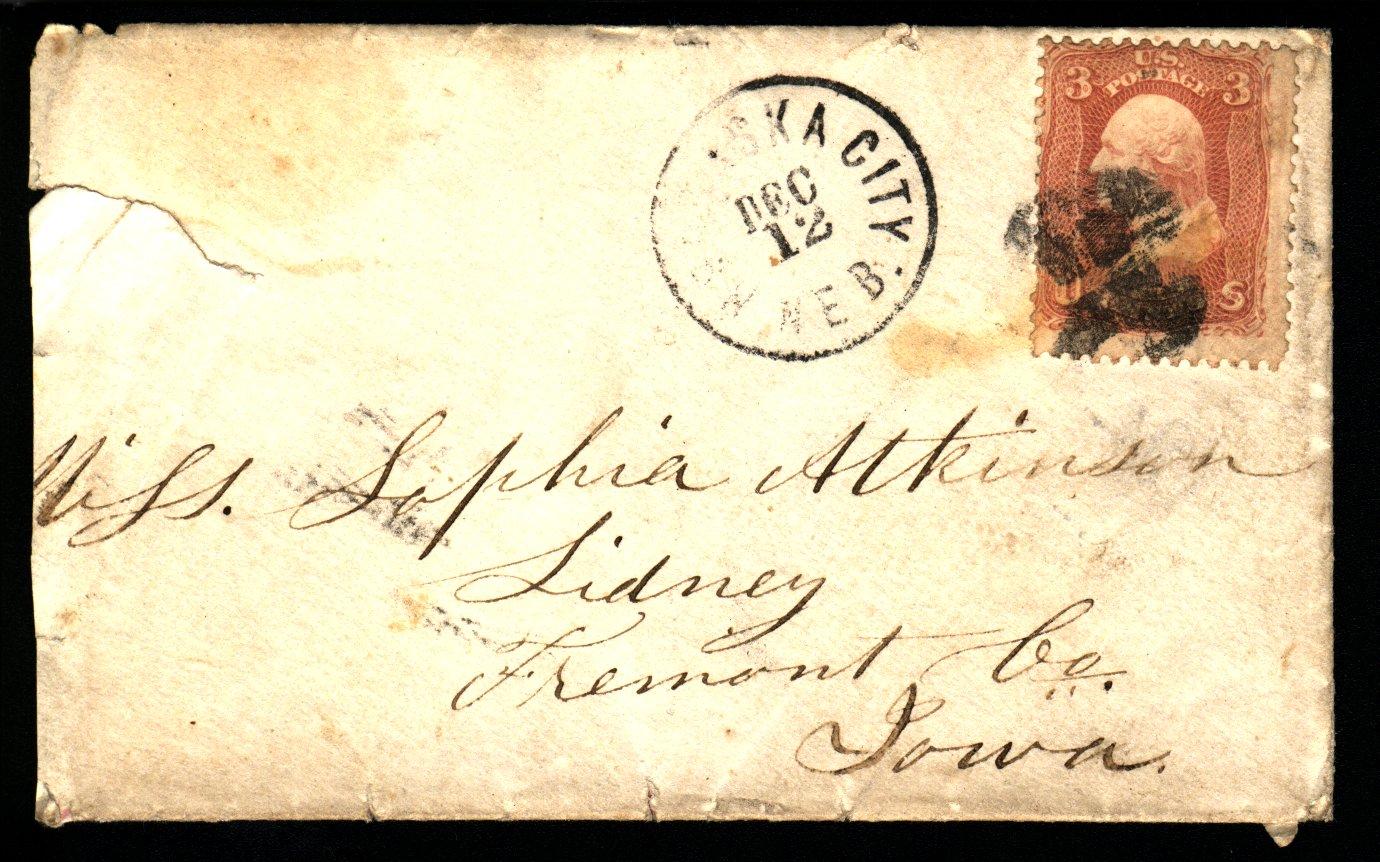 NebraskaCity 1865 12 12