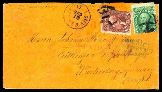 NebraskaCity 1866 09 10