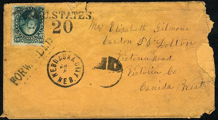 NebraskaCity 1868 01 08