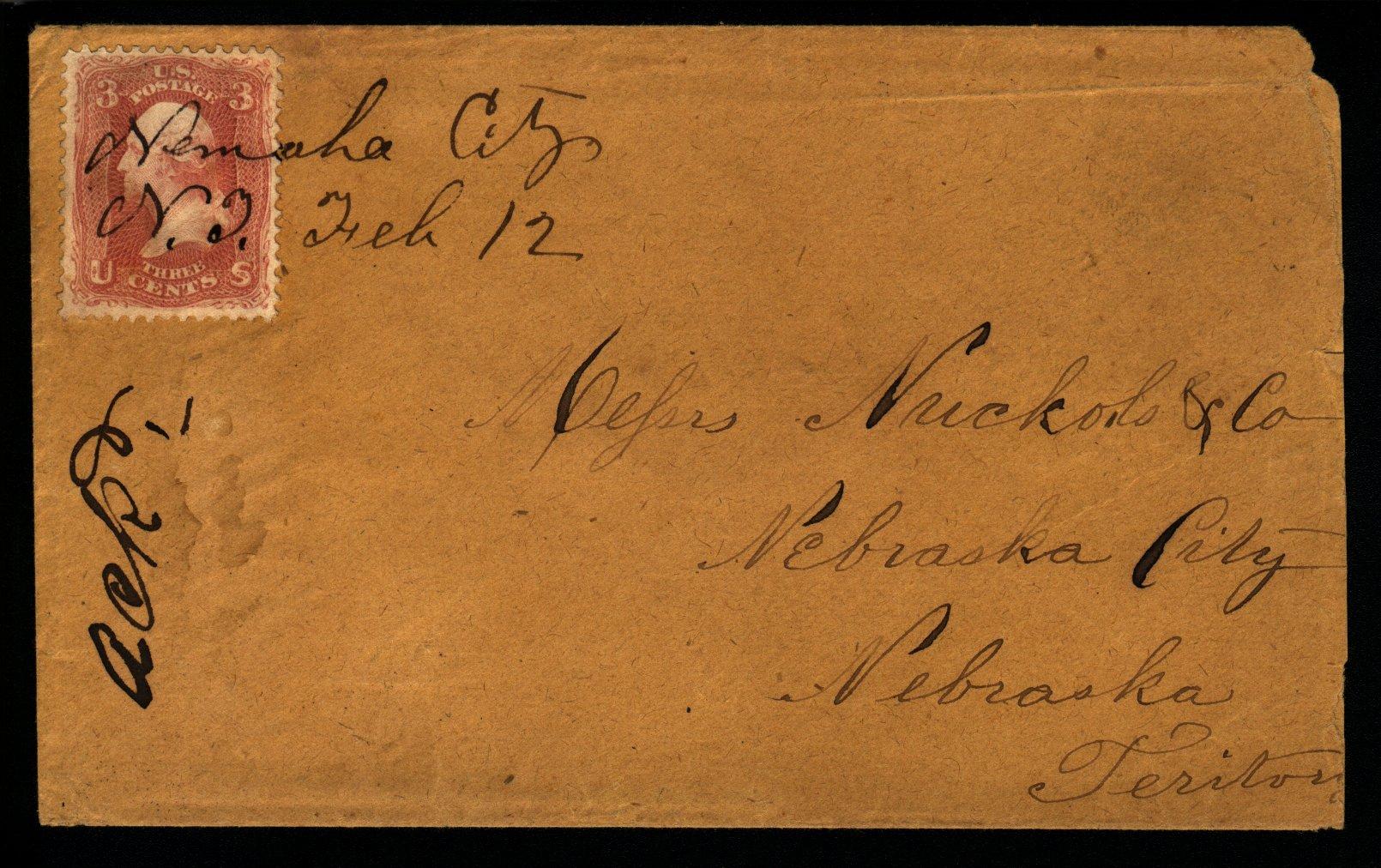 NemahaCity 1863 02 12