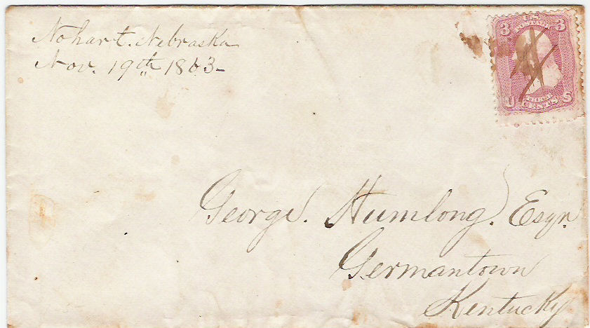 Nohart 1863 11 19