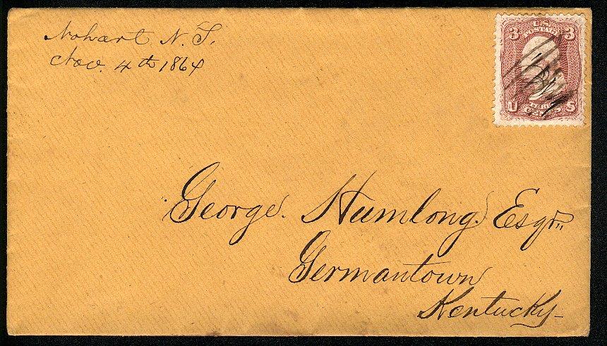 Nohart 1864 11 04