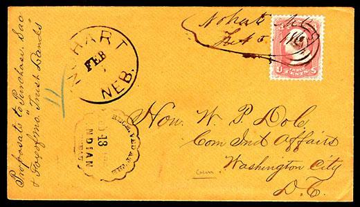 Nohart 1865 02 05