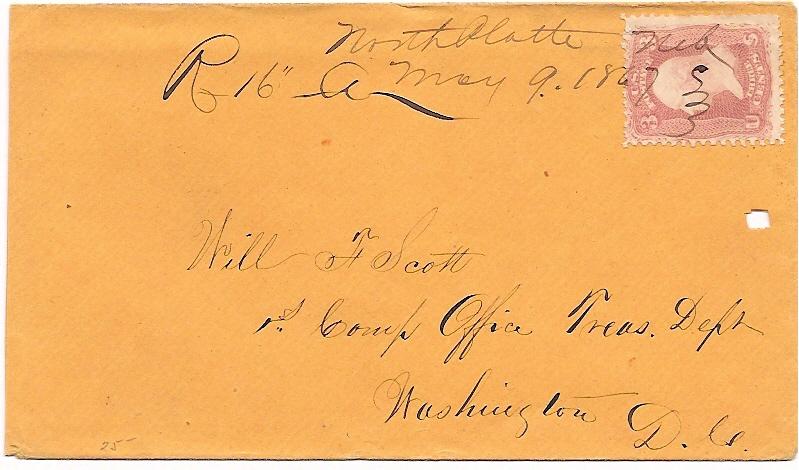 NorthPlatte 1867 05 09