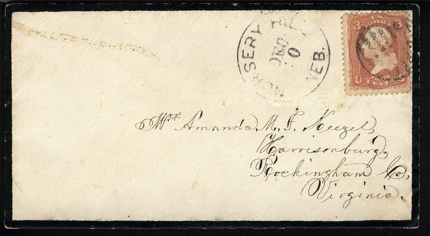 NurseryHill 1865 12 30