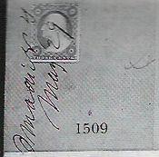 Omadi 185x 05 29