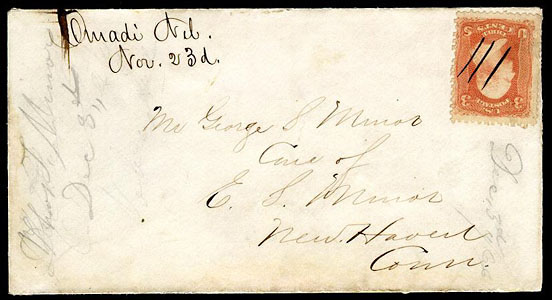 Omadi 1866 11 23