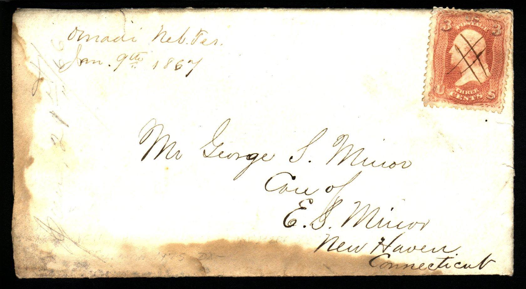 Omadi 1867 01 09