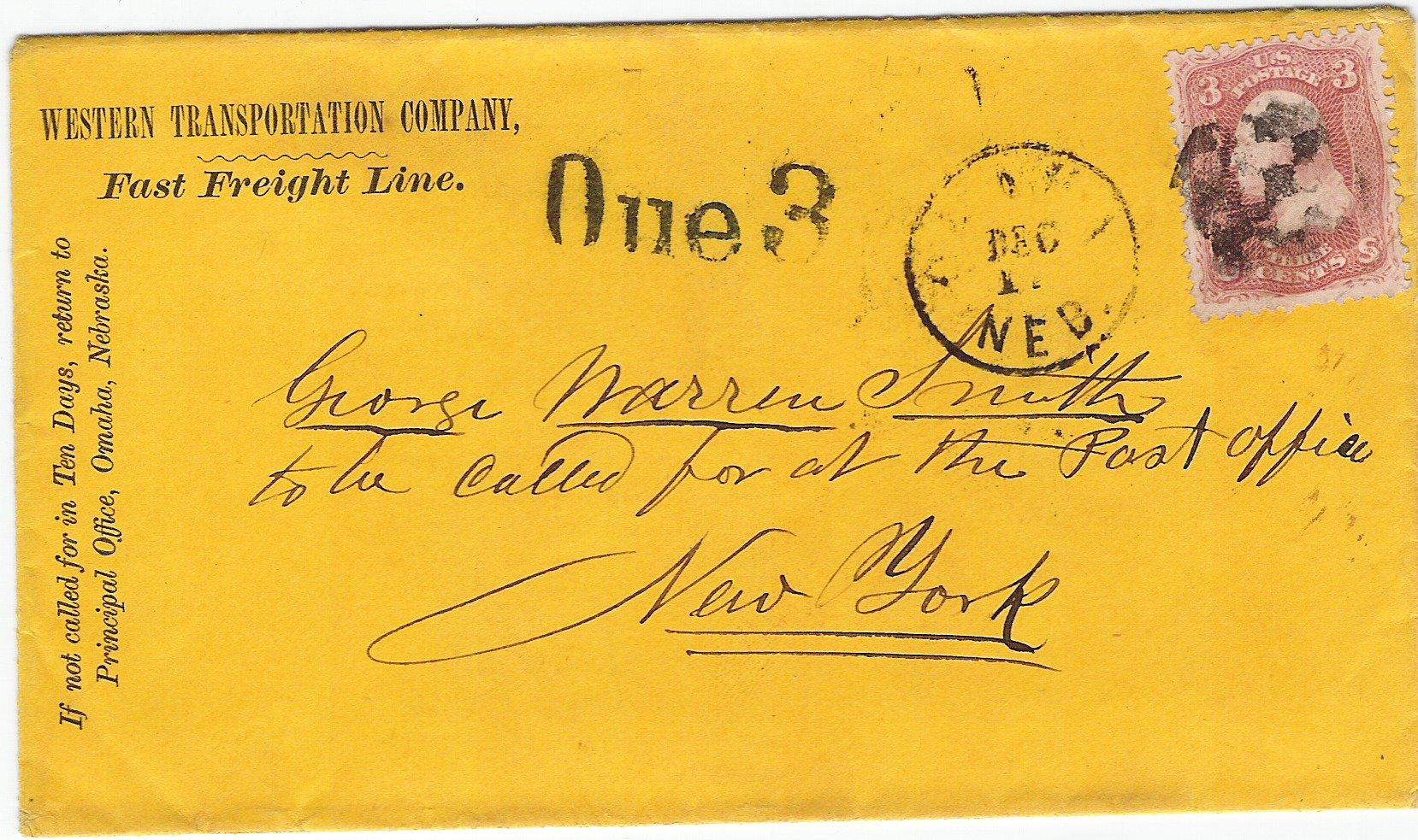 Omaha 1865 12 11