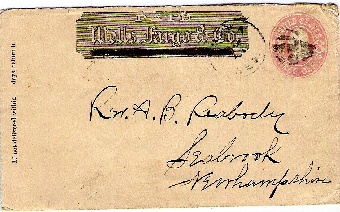 Omaha 1868 03 12