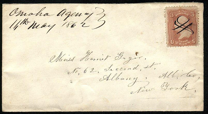 OmahaAgency 1862 05 14
