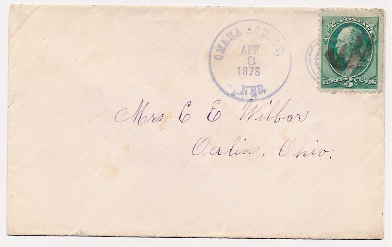 OmahaAgency 1876 04 03