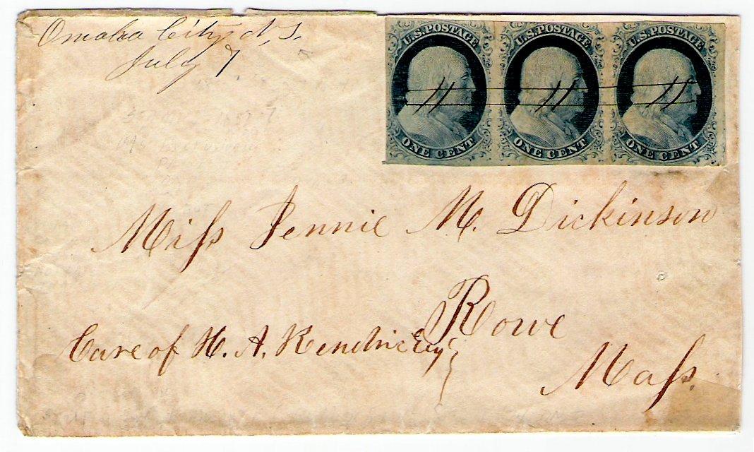OmahaCity 1856 07 07