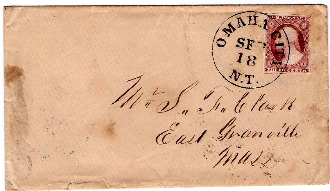 OmahaCity 1856 09 18