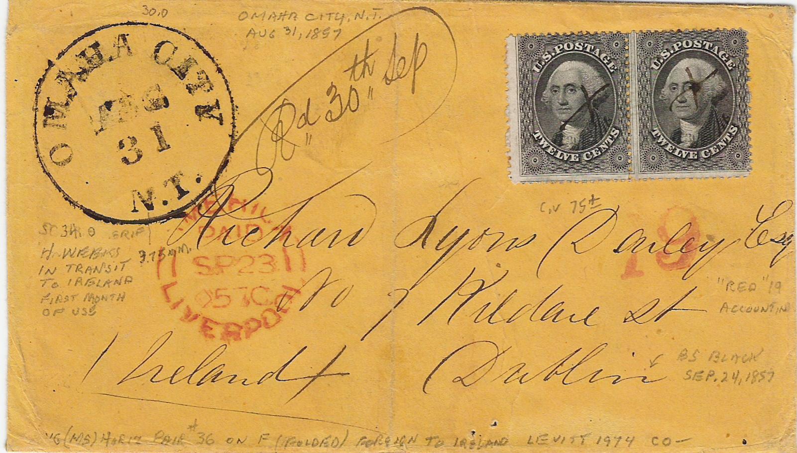 OmahaCity 1857 08 31