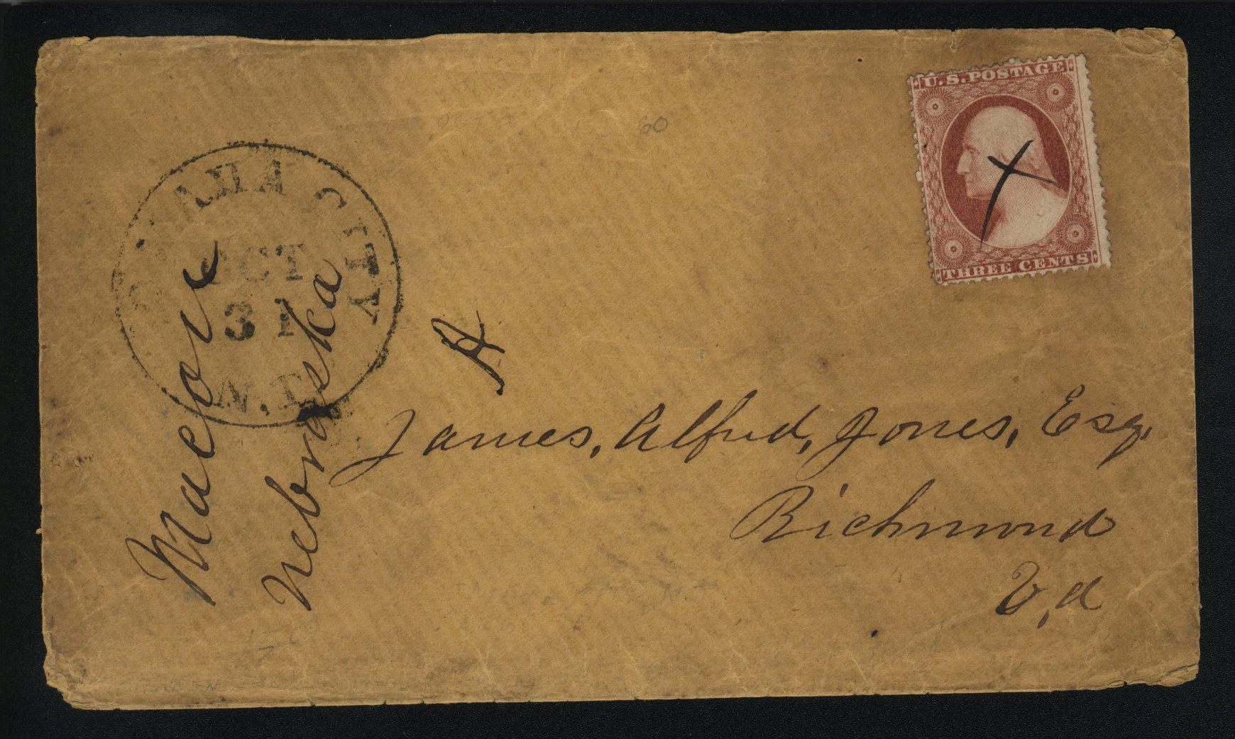 OmahaCity 1857 10 31