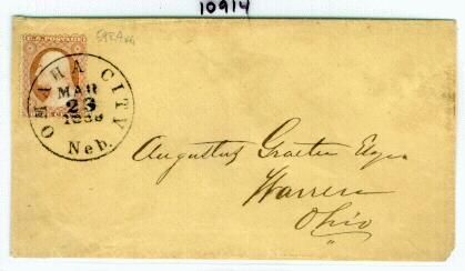 OmahaCity 1859 03 23
