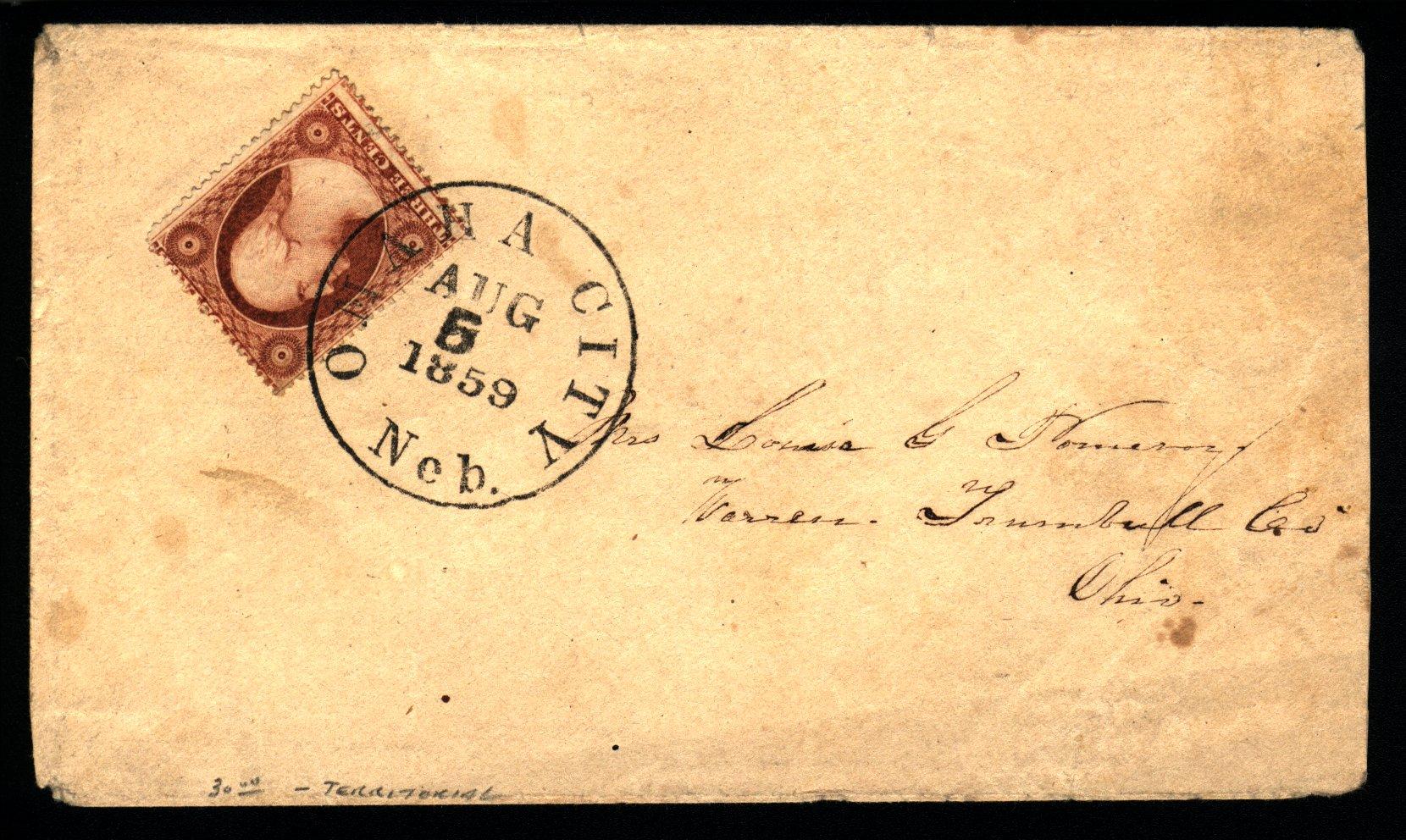 OmahaCity 1859 08 05