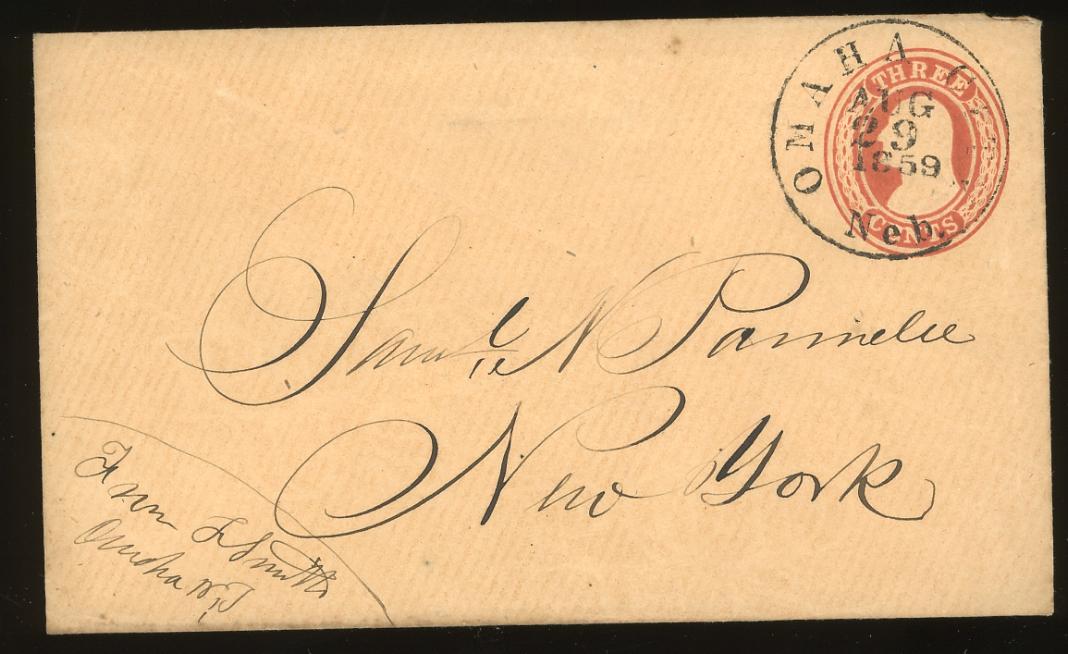 OmahaCity 1859 08 29