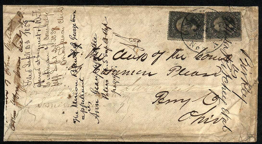 OmahaCity 1859 09 14