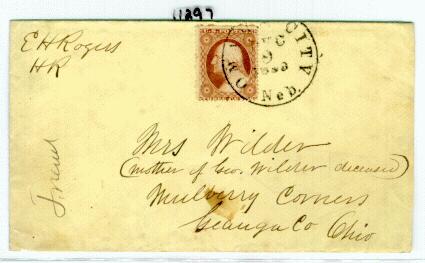 OmahaCity 1859 12 09