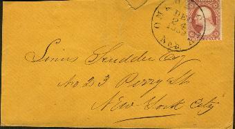 OmahaCity 1859 12 24