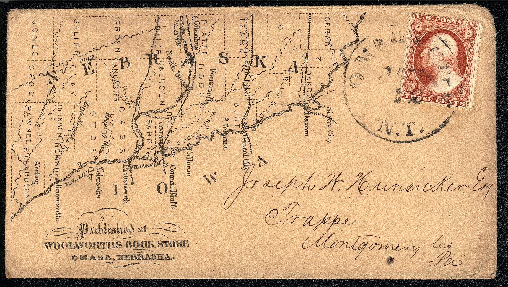 OmahaCity 185x 01 12 Map