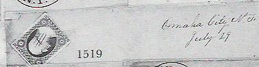 OmahaCity 185x 07 29