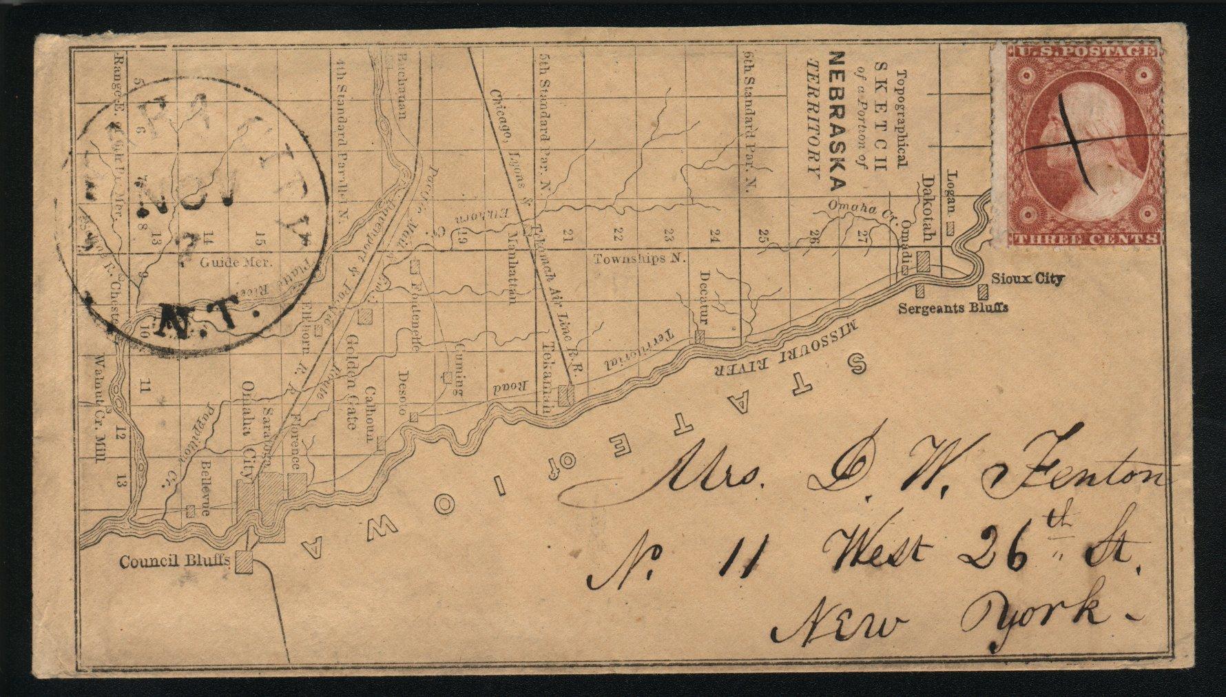 OmahaCity 185x 11 07 Map