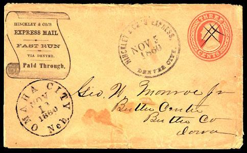 OmahaCity 1860 11 11