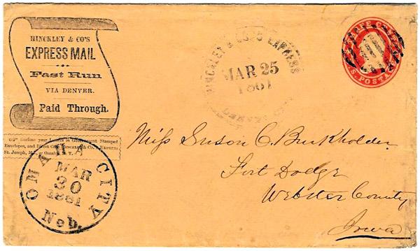 OmahaCity 1861 03 30 HinckleysExpress