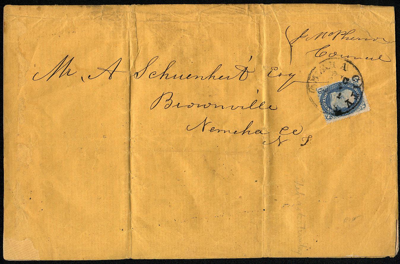 OmahaCity 1861 12 14a