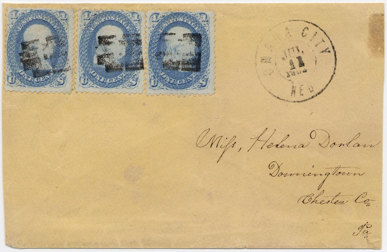 OmahaCity 1863 07 11