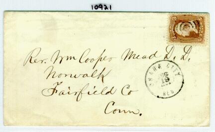 OmahaCity 1864 08 19